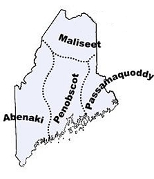 native americans of cape ann history pre contact archeology Dodge LHS pennacook permanent winter villages included concord new h shire and the pennacook confederacy had its seat at amoskeag today s manchester nh